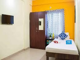 Pg for girl in mukherjee nagar delhi